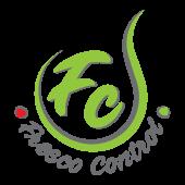 LOGO-FC-01-WEB
