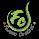 Logo fresco r